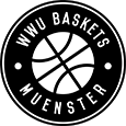 WWU Baskets treffen in Semifinals auf wiha Panthers Schwenningen