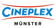 Cineplex Münster
