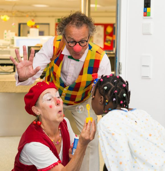 2018_07_25_Clinic-Clowns in Visite_014_MarWEB