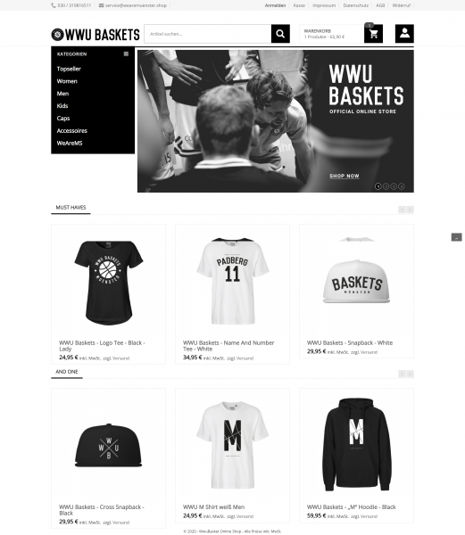 Merch_WWU-Baskets