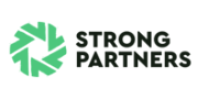 Strong Partners WEB